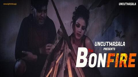 BonFire (2021) - EightShots UNCUT Hindi Short Film