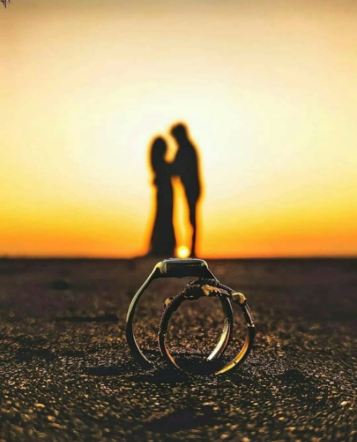 Ring DP for Couple