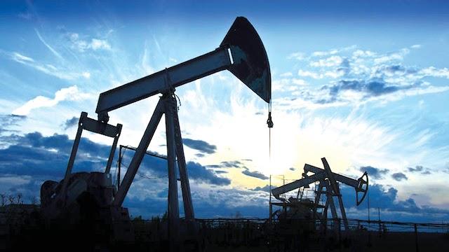 OPEC, non-oil cartel members discuss production cuts