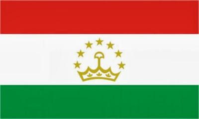 Посольство Таджикистана в Москве напоминает: проехать в Таджикистан на машине или автобусе нельзя