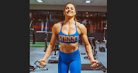 Bodybuilding - What Do You Need to Know? The Benefits of Strength Training