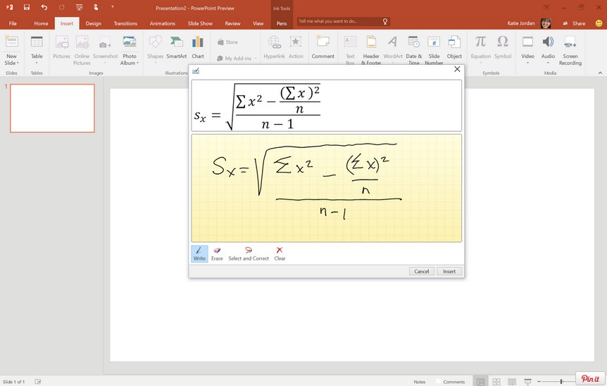 Crack Tricks 24: Microsoft Office 2016 Pro Plus Final with ...