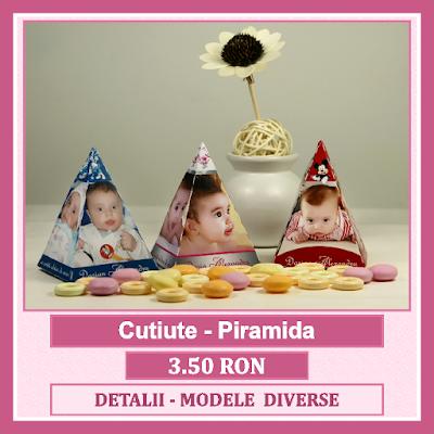 http://www.bebestudio11.com/2016/12/marturii-botez-cutiute-piramida-cu-foto.html