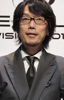 Ishii Jirou