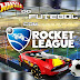 تحميل اللعبة Rocket League Hot Wheels Edition-SKIDROW