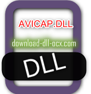 AVICAP.dll download for windows 7, 10, 8.1, xp, vista, 32bit