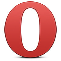 Download Opera 41.0.2353.56 Offline Installer 2017 | Opera 2017 Browser