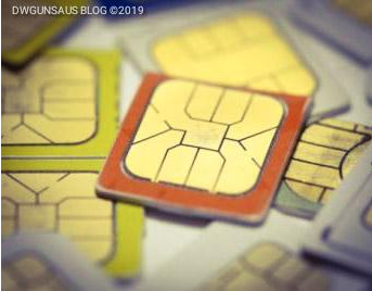 Here is how to check if your SIM is among the 9.2m......