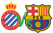 PARLAY LIGA SPANYOL 4 Januari 2020