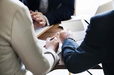 prospek kerja manajemen pemasaran