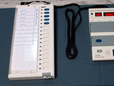 http://www.waskhas.com/2018/04/negara-menerapkan-e-voting.html