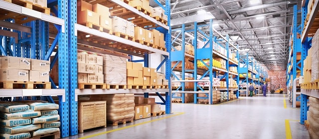 warehouse floor cleaner how to maintain warehouses clean floors