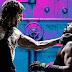 Army of the Dead 2 está em desenvolvimento pela Netflix e Zack Snyder
