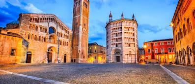 Itinerari,castelli,borghi,cascate,trekking,viaggia in Italia.