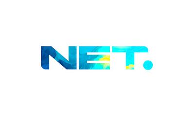 Lowongan Kerja Freelance PT Net Mediatama Indonesia