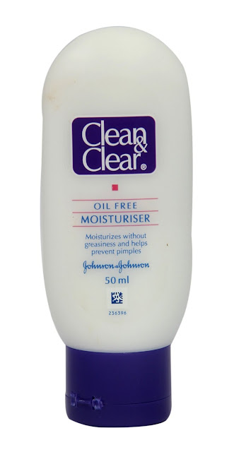 Top 6 Face Moisturizers For Oily Skin In India