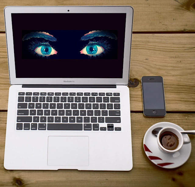 Espionner un Smartphone Android avec un logiciel espion