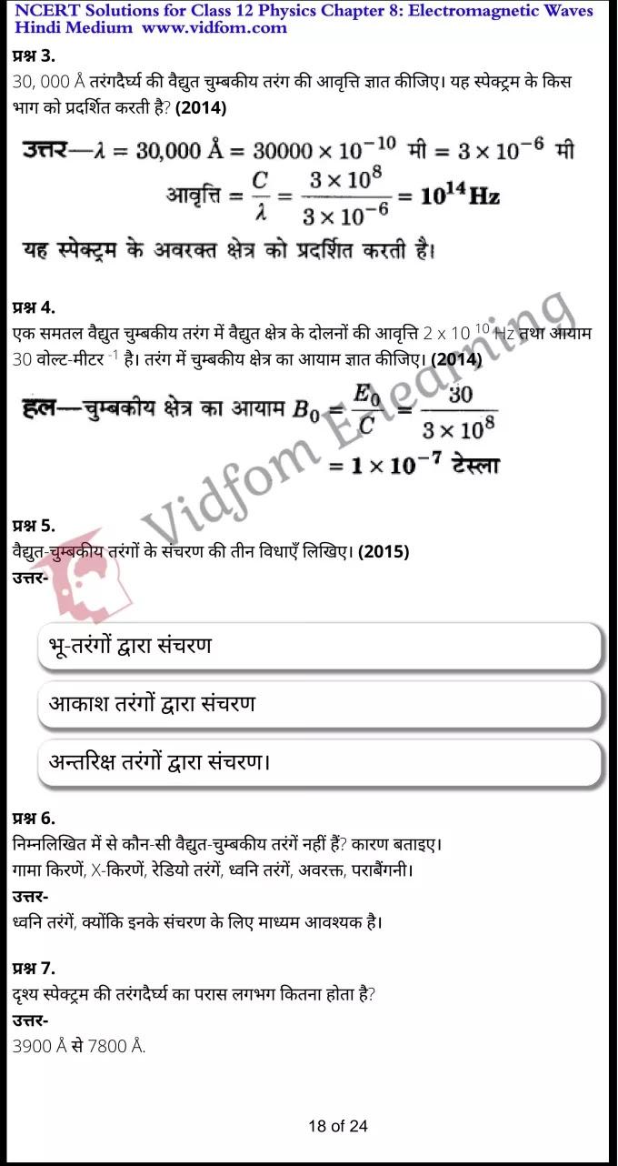 class 12 physics chapter 8 light hindi medium 18