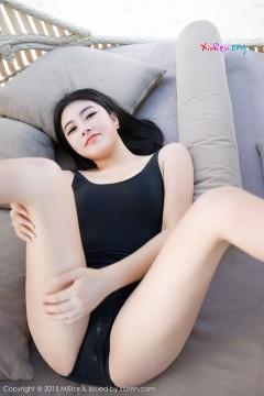 [ADN-168] Đến nhà bạn thân bị chồng bạn hiếp đáp Tomoe Nakamura