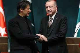 Turkish President will arrive in Pakistan today, preparations are complete