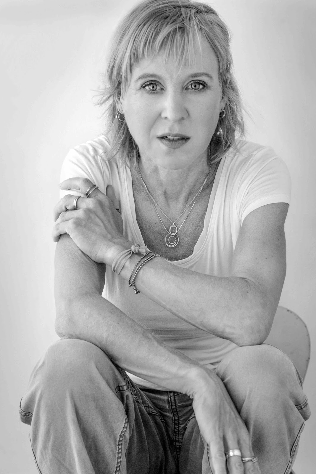 A Pessimist Is Never Disappointed October 2016 Andrew Smith Dusty Blue Jeans Biru 38 Wonderland My Review Of The New Book And Cd Release From Kristin Hersh Throwing Muses 50 Foot Wave