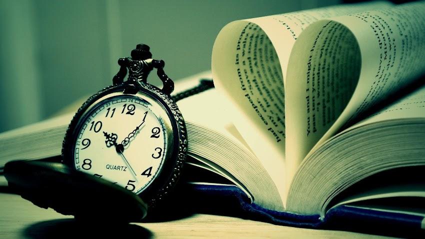 Mengenal Simple Past Tense Dengan Cara Yang Sederhana Dan Mudah