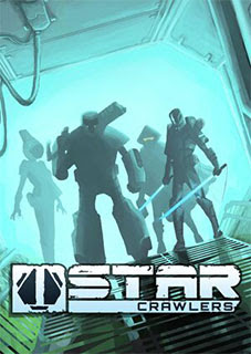 Download: StarCrawlers Enhanced (PC)