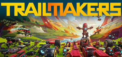 trailmakers-pc-cover