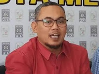 Anggota DPRD Medan Fraksi PKS Potong Uang Gajinya Bantu Pencagahan Virus Corona