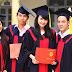 Dịch vụ làm bằng đại học , trung cấp giá rẻ ở tphcm
