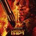 [CRITIQUE] : Hellboy