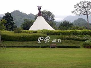 PB Valley - Paket Tour 5H4M Bangkok Khao Yai
