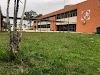 Las Piedras - Tras caso positivo de Covid 19, este lunes el Liceo Obelisco permanecerá cerrado