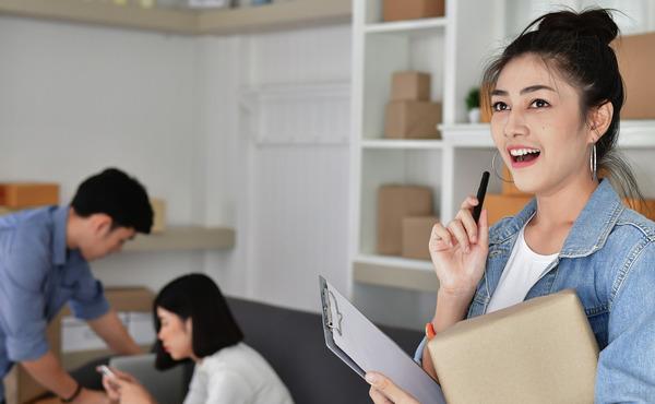 Tips-untuk-Memulai-Usaha-Sampingan-agar-Sukses