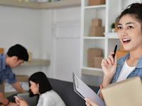 Tips untuk Memulai Usaha Sampingan agar Sukses