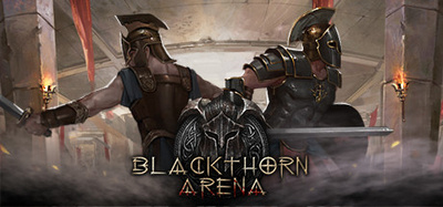 blackthorn-arena-pc-cover