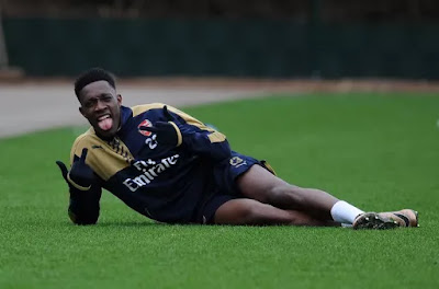 arsenal-welbeck-new-contract-newcastle-united-everton-westham