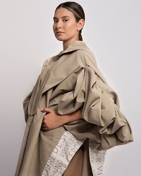 ¿Cómo nace una colección de ropa durante la pandemia?: Mia Mulatta