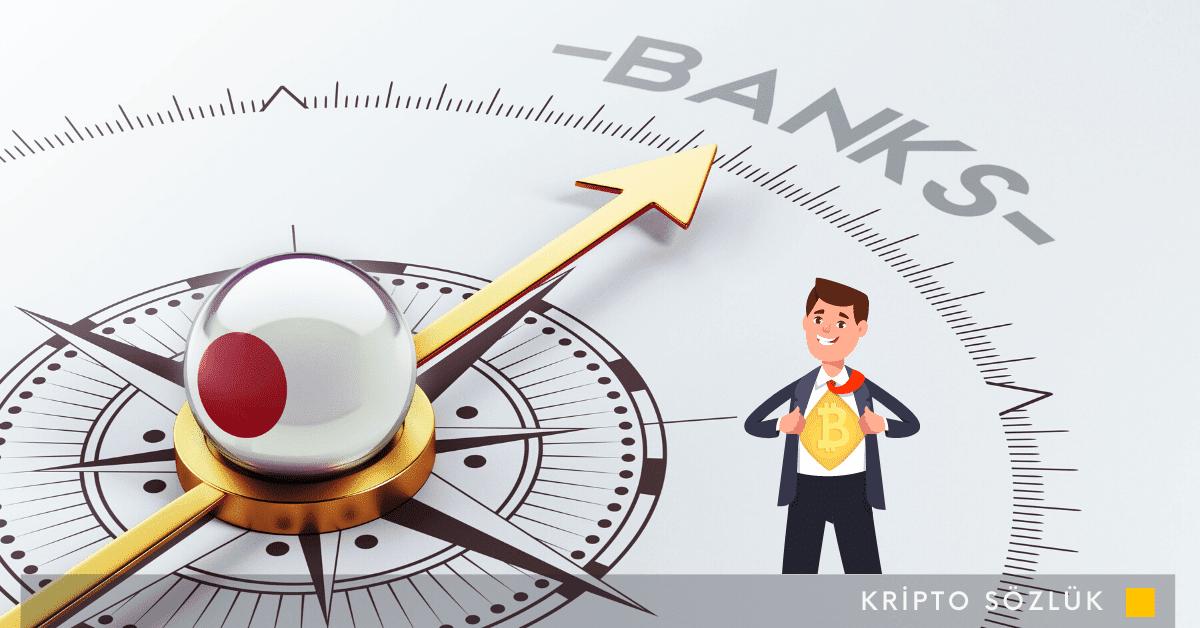 Japonya Merkez Bankası CBDC Denemesine Başlayacak