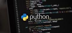 22 Apostilas de Python para Baixar Grátis [PDF]