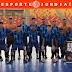 Jogos Regionais: Futsal masculino de Jundiaí chega a sua sexta final na década