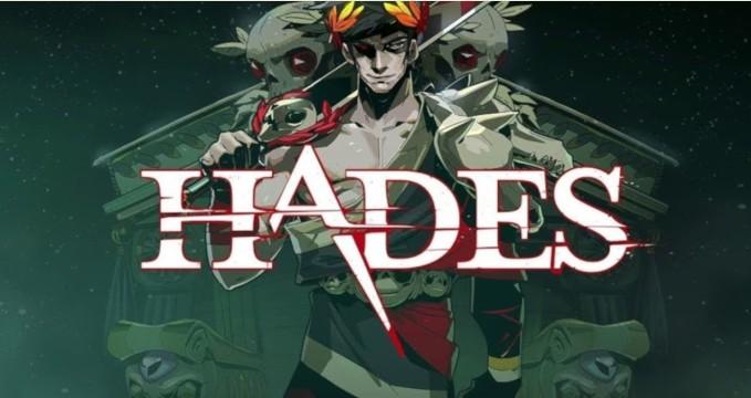 تحميل لعبة Hades للكمبيوتر مجانا الاصلية كاملة