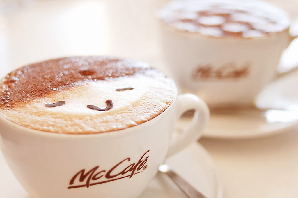 116 coffee wallpapers most beautiful places in the world - Cute coffee wallpaper ...