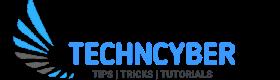 Techncyber