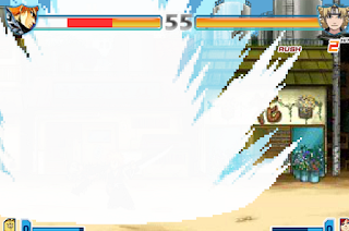 Bleach Vs Naruto 2.5 - Chơi game Naruto 2.5 4399 trên Cốc Cốc i