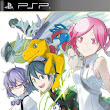 Digimon World Re : Digitize English ISO | Zona Senpai | File Sharing - Free For Download
