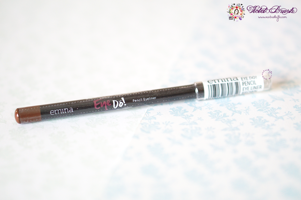 emina-eye-do-pencil-eyeliner-brown-review