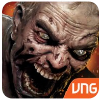 Download Dead Warfare Zombie Mod Apk Data Terbaru