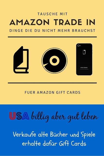 Amazon hilft  dir ausmisten
