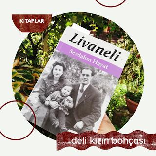Zülfü Livaneli - Sevdalım Hayat